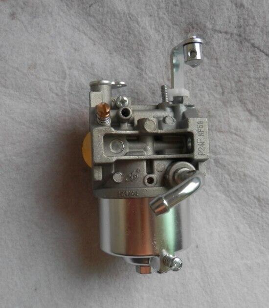 EY28B CARBURETOR FOR ROBIN EY28C EY32 7.5HP ENGINE RGX3500 RGX3510 GENERATOR CARBY PRESURE WASHER CARB WATER PUMP TILLER PARTS ey28b robin carburetor carb engine part