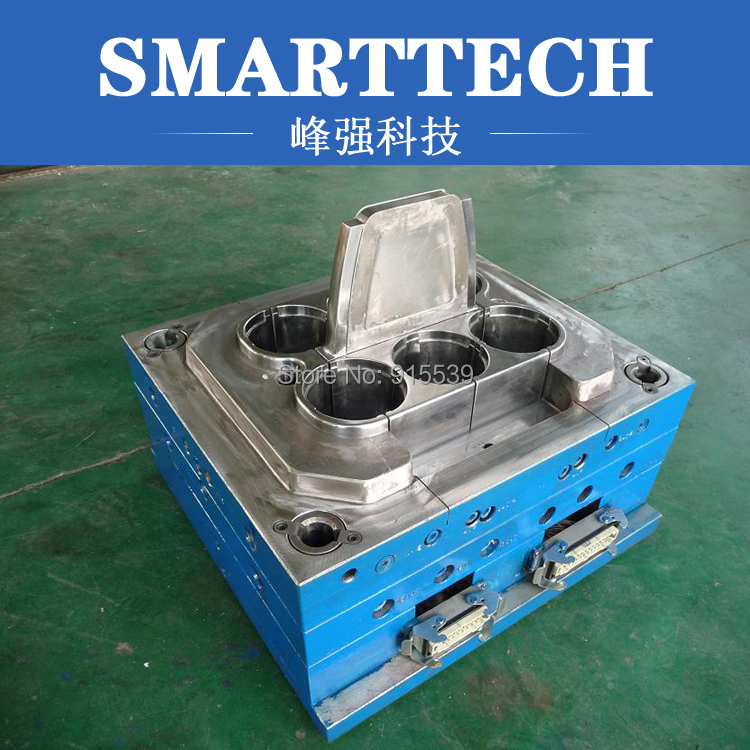 Plastic injection mold/OEM precision plastic injection tooling