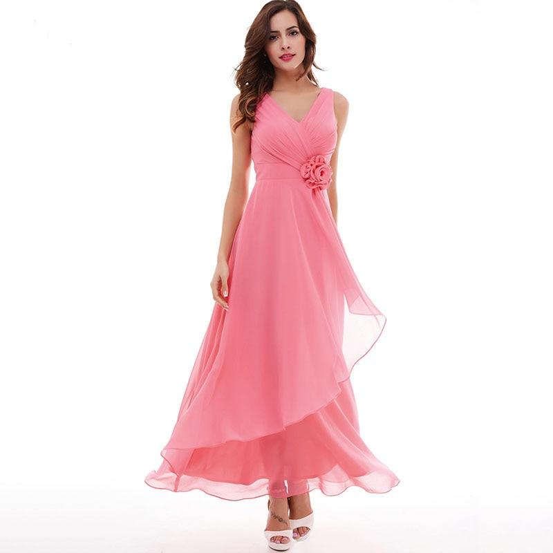 Atractivo Vestidos De Fiesta En Australia Imagen - Ideas para el ...