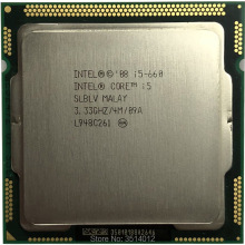 Intel Laptop cpu processor original CPU x9100 X 9100 SLB48 3.06G/6M/1066 PM45