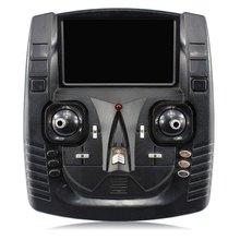 Nouvelle Arrivée JJRC D'origine 5.8G FPV Émetteur Accessoire pour H29G RC Drone Télécommande Hélicoptère Pièces De Rechange