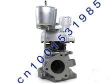 RHF5H-VVQ2 94812301556/VD430067 Turbo For 2004 P-orsche Cayenne V8 Bi turbo Right Side/Turbo S S 450hp 4.5L