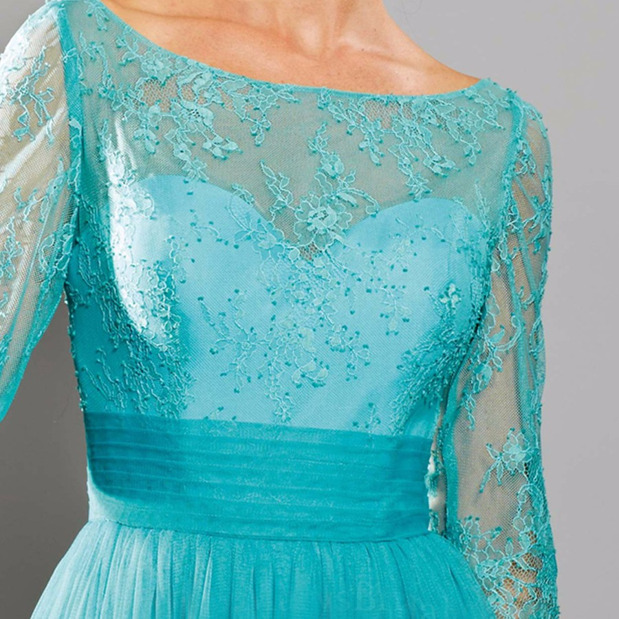Modest-emerald-green-mother-of-the-bride-dresses-evening-party-gowns-with-long-sleeves-for-wedding (4)