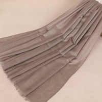 Women glitter gold thread scarf viscose shimmer plain wraps shawls scarves muslim hijab hot sale summer 20 piece /lot 190*95 cm