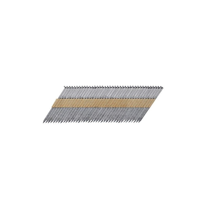 DEWALT DNPT28R75G12Z us head round galvanized 2.8x75mm Env. 2200 PCs.|Power Tool Sets| |  - title=