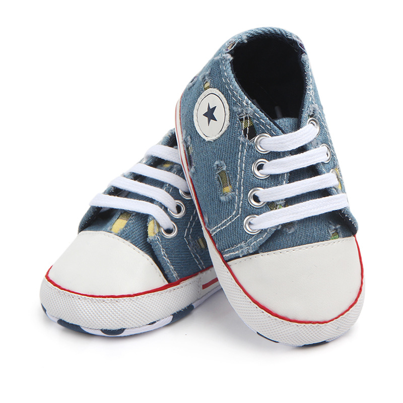Baby-Shoes-Toddler-First-Walkers-Soft-Bottom-Infant-Boys-and-Girl-Denim-Cloth-Shoes-Non-slip