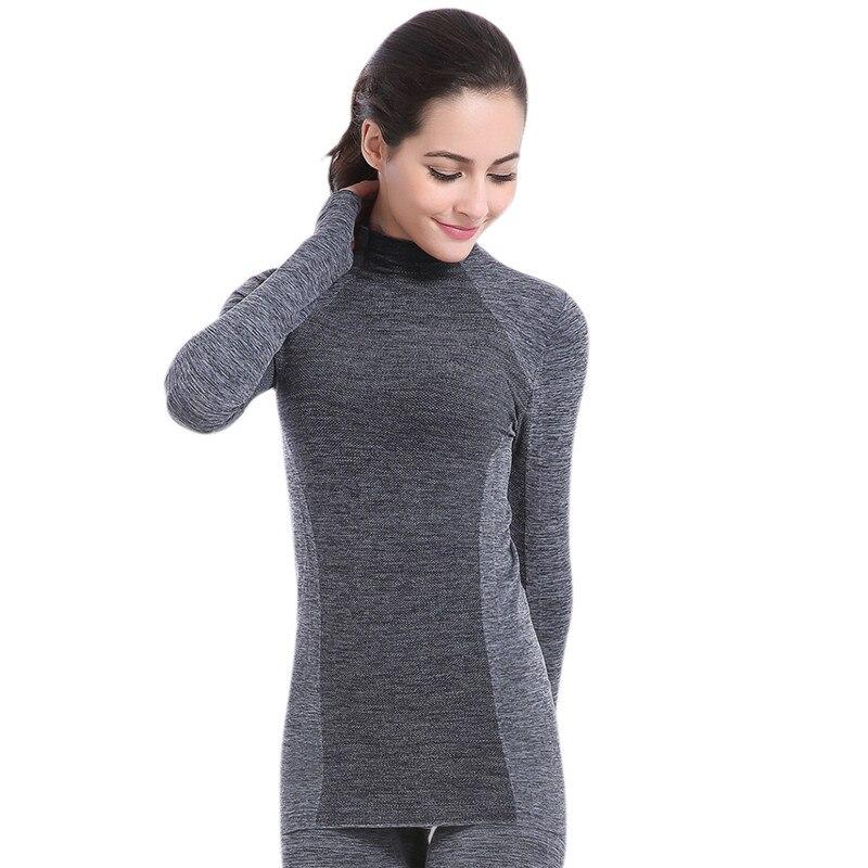 Для женщин профессиональный футболки Фитнес одежда новая распродажа