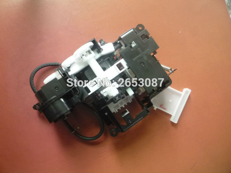 New and original Pump Assembly for EPSON WP4011 4010 4520 4510 4511 WP-M4520 Pumper assy INK SYSTEM ASSY original and brand new for epson r200 r210 r220 r230 r230x ink system assy ink system assy asp pump assembly