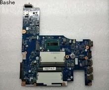 Bashe ACLU1/ACLU2 NM-A272 ноутбук материнская плата для Lenovo G50-70 Z50-70 материнская плата i5 Процессор Тесты материнская плата