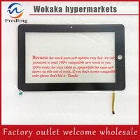 10 2 OEM Compatible With Superpad A08s 5 6 7 8 9 Flytouch V VI VII
