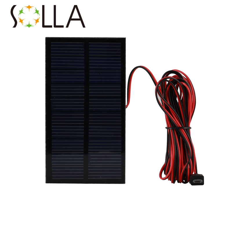Outdoor/Indoor Solar Power LED Lighting System Light L& 1 Bulb solar panel Low power c& nightfair travel used 5 6hours-in Solar L&s from Lights ...  sc 1 st  AliExpress.com & Outdoor/Indoor Solar Power LED Lighting System Light Lamp 1 Bulb ... azcodes.com