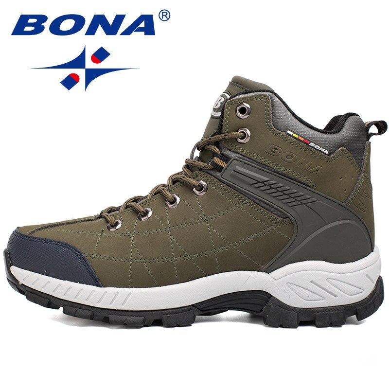 052595b27a9 Keyconcept Classical Felo Feiyue Sneakers Shoes Martial Arts Taichi Kungfu  Men Women Shoes