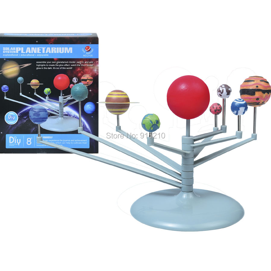 Buy science projects kits