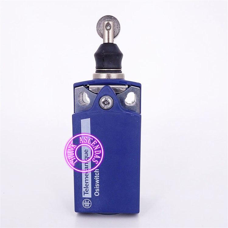 Limit Switch Original New XCKP2529G11 ZCP25 ZCE29 ZCPEG11 / XCKP2529P16 ZCP25 ZCE29 ZCPEP16 limit switch original new xckp25f2g11 zcp25 zcef2 zcpeg11 xckp25f2p16 zcp25 zcef2 zcpep16