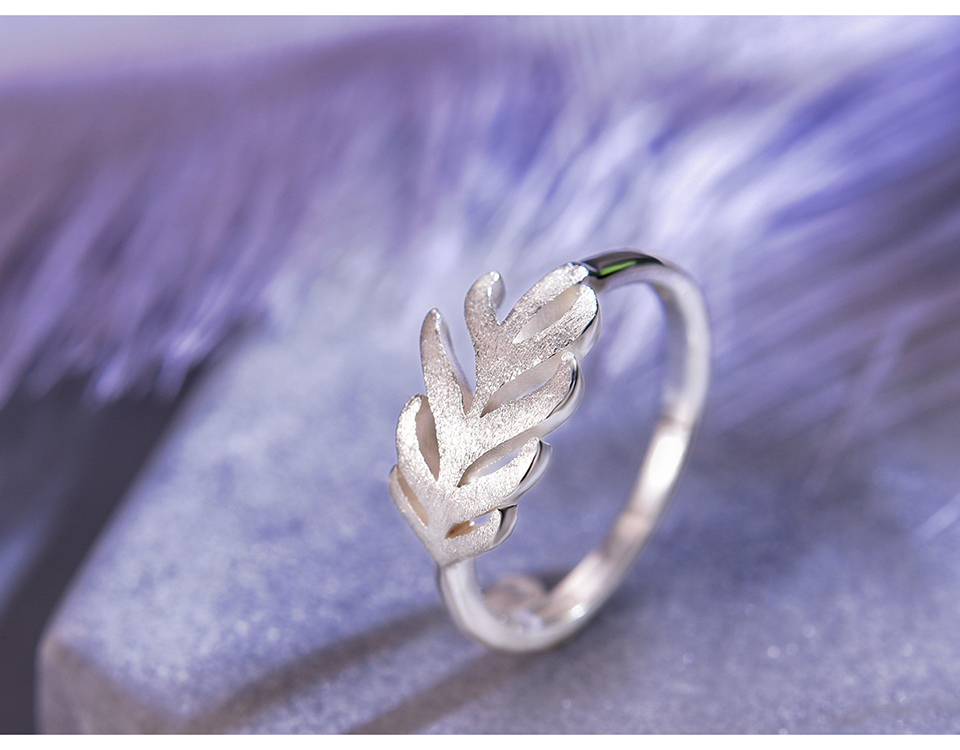 Winding-feathers_11