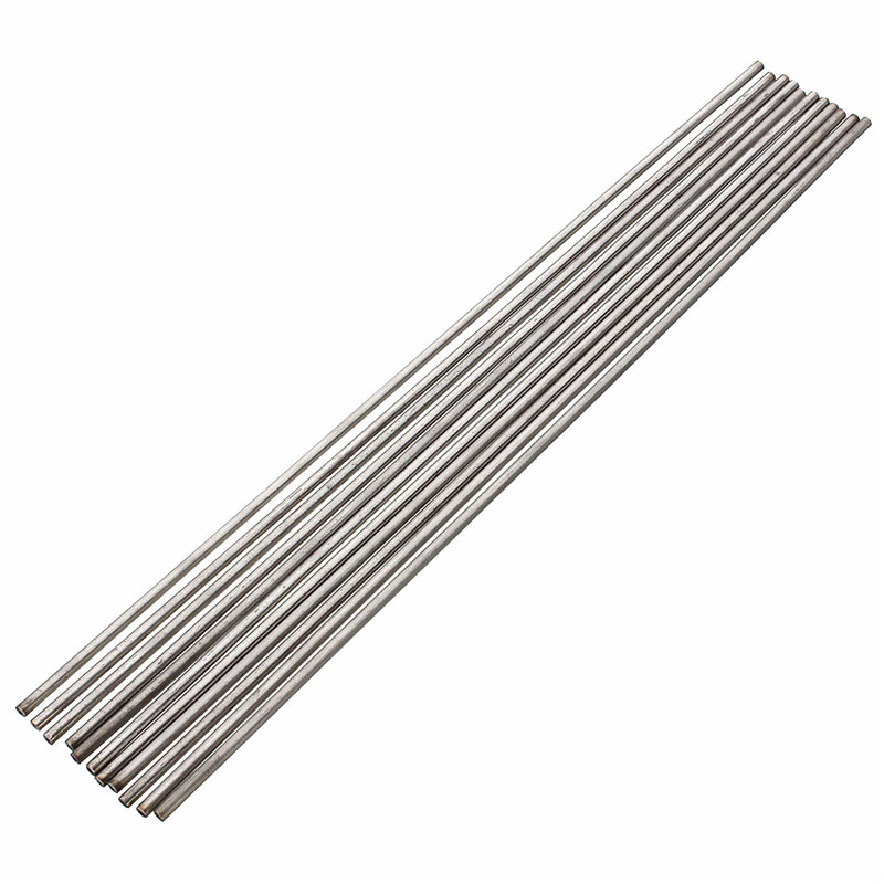304 Stainless Steel Capillary Tube OD 3mm x 1mm ID Length 250mm Excellent Rust Resistance Can be Use to Chemical Industry Best wheat breeding for rust resistance