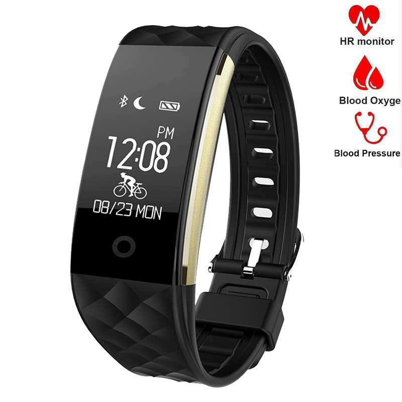 Smart Watch Men Women Heart Rate Monitor Pedometer Fitness for Android IOS IPhone Sport Smart Bracelet Running Touch Smartwrist multi sport mode smart watch men heart rate monitor fitness bracelet bluetooth sync smart clock for android ios pedometer watch
