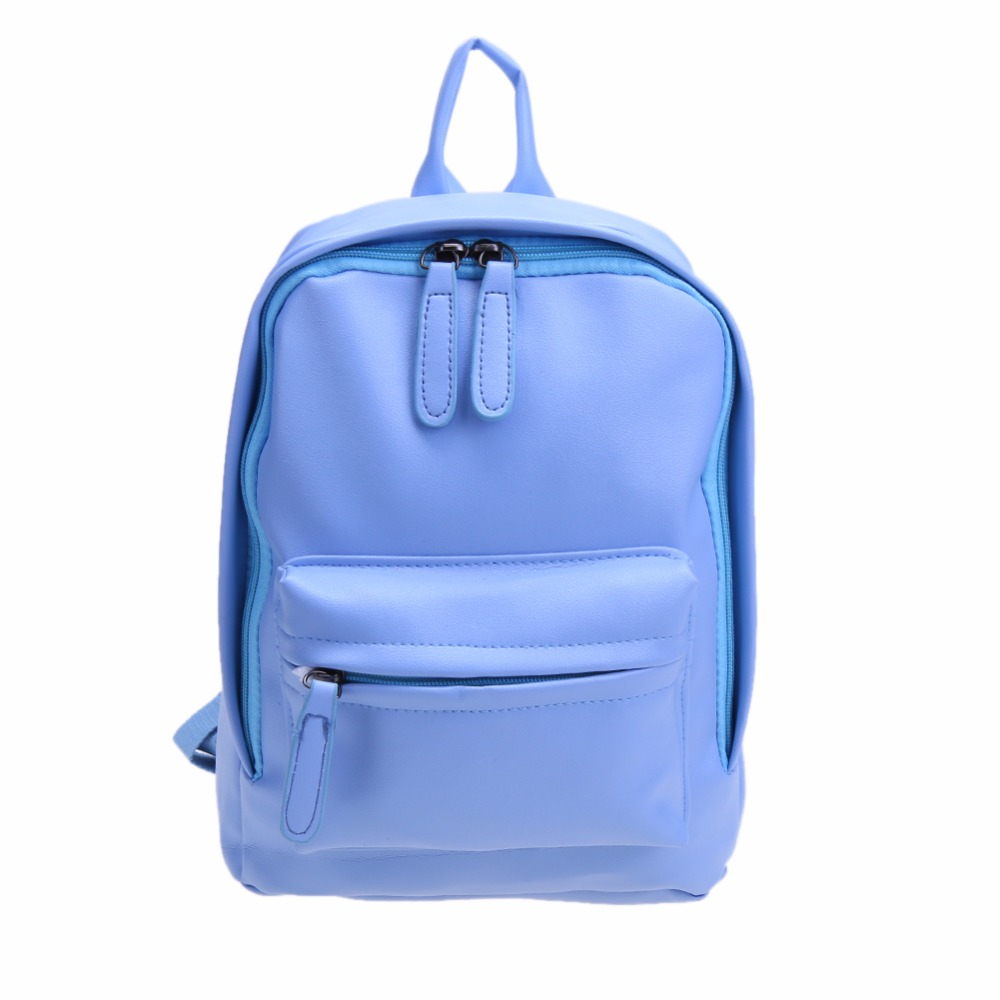 School Backpacks Women Children Schoolbag Fashion Back Pack Leisure Korean Ladies Knapsack Laptop Travel Bags for Teenage Girls fashion school backpack women children schoolbag back pack leisure korean ladies knapsack laptop travel bags for teenage girls