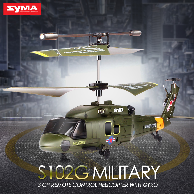 s109g helicopter with 2142109 32677562274 on 121273883620 together with Wonderful High Quality Smart Smart Space Dance Robot Electronic Walking Walking Toys With Music Light Gift For Kids Astronaut Play To Child also 2064005 Authentic Syma S107 3 Channel Mini Gyro Metal furthermore Syma S109g 3 5 Channel Rc Helicopter With Gyro together with Syma S107s107g 3 5 Channel Rc Helicopter With Gyro.