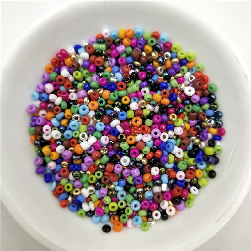 для ювелирных изделий; для браслета; шарик; necklac ожерелье;
