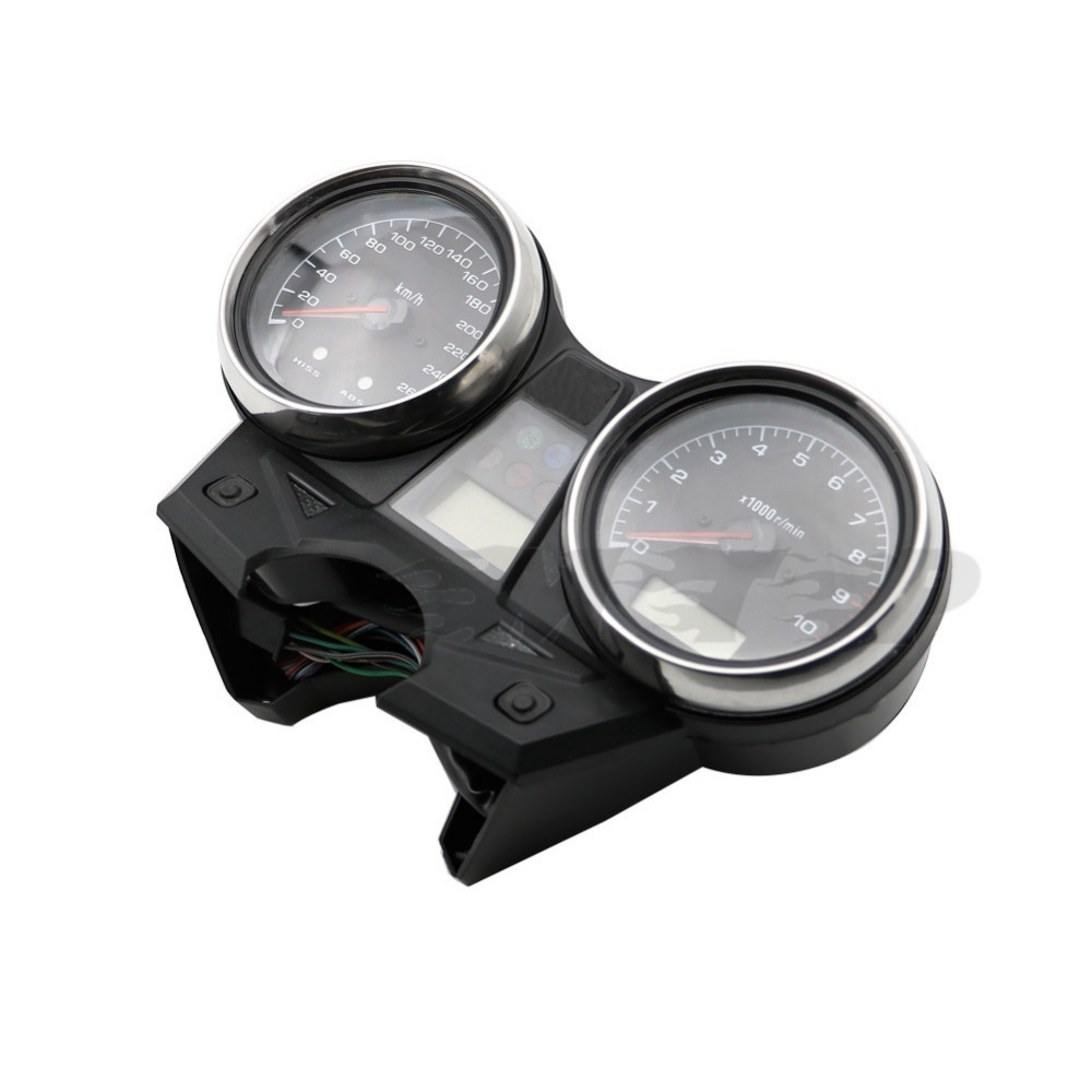 best top 10 speedometer motor cb list and get free shipping