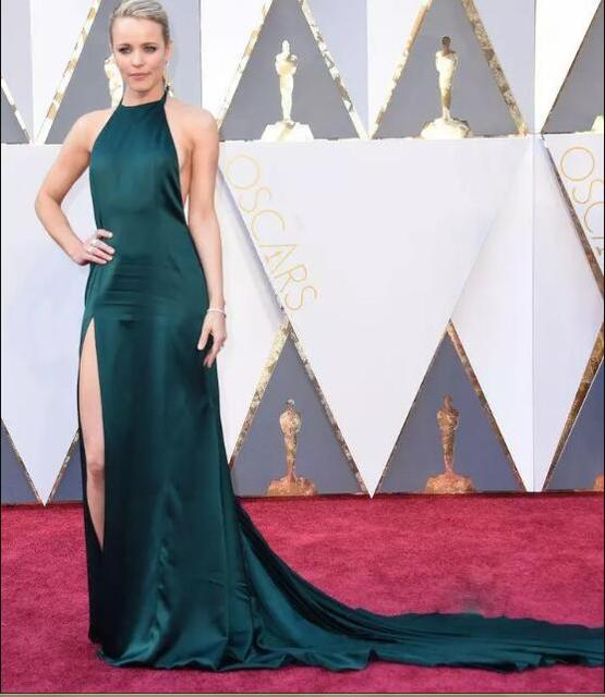 Beyonce Red Carpet Celebrity Kleider 2017 lange höhe aufgeschlitzte ...