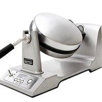 Eupa Electric Rotary Waffle Maker Multifunction Electric Baking Pan Oven Baked Cake Pancake Machine TSK 2193W