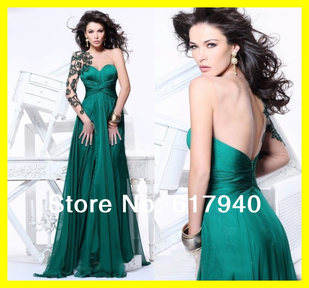 floor length evening dresses malaysia