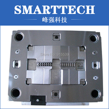 mobile phone shell/Plastic injection mold/CNC machining/Household Appliance mold