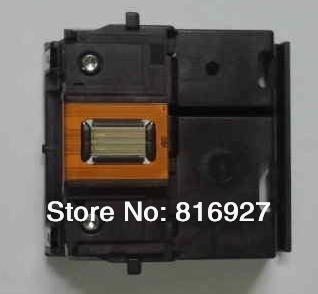 Free shipping! Ebay Hoteseller!  NEW!!! KOD@K 30 KD 30 printhead hp950 printer head used for KD ESP C110/C310/C315 printer заготовки под роспись wooky style me up пурпурный кошелек