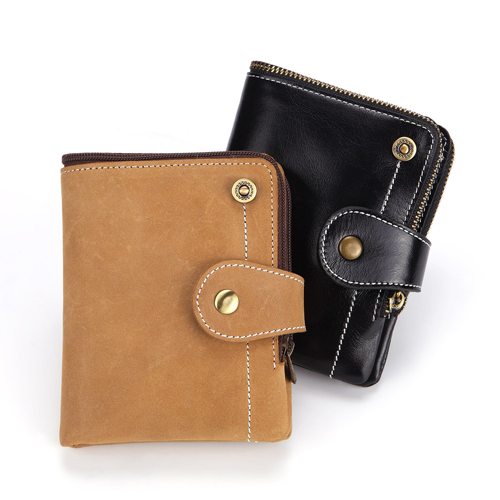 cow leather wallet (1)