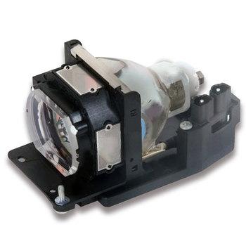Compatible Projector lamp for SAVILLE VLT-SL6LP,TMX-1700XXL,2