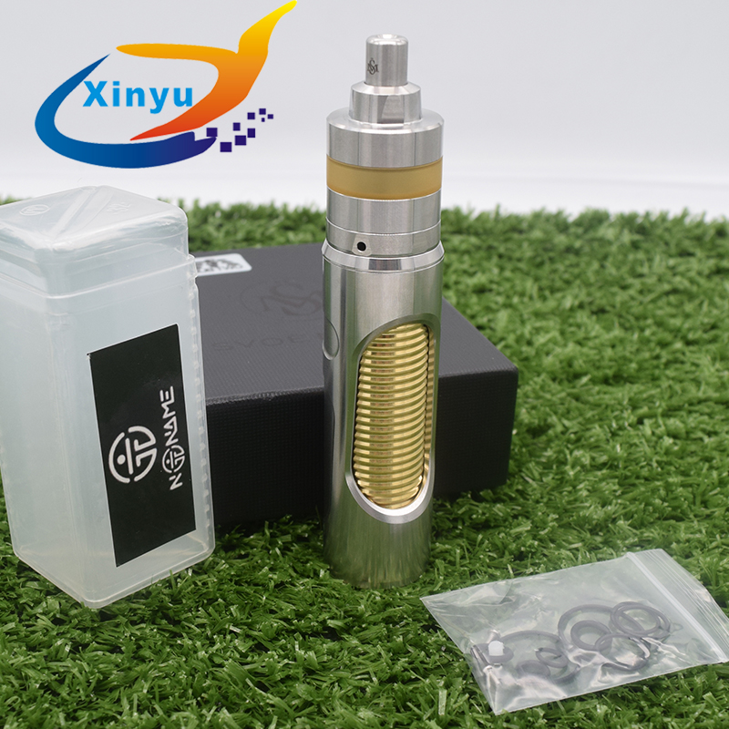 ♔ >> Fast delivery vape mod 2019 in Boat Sport