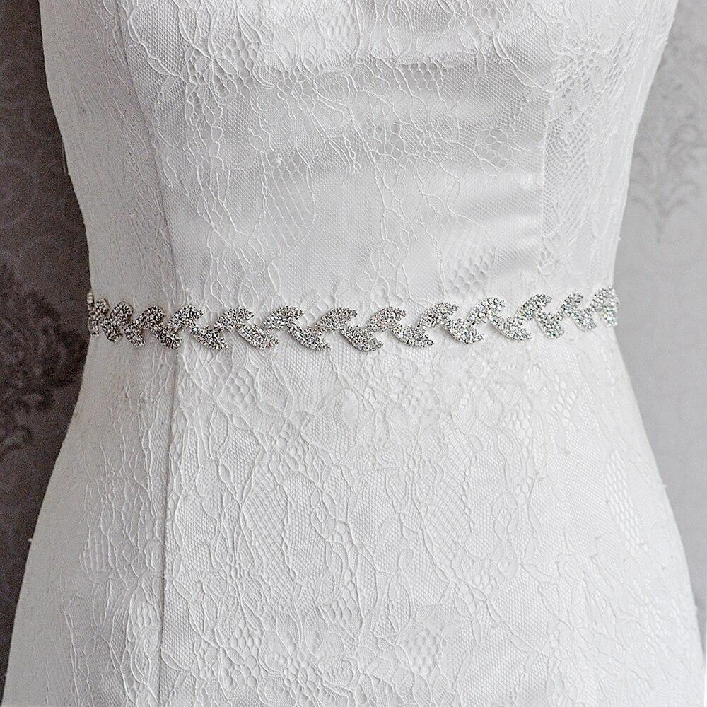 TOPQUEEN S198 S Rhinestones Evening Party Prom Dresses Accessories ...