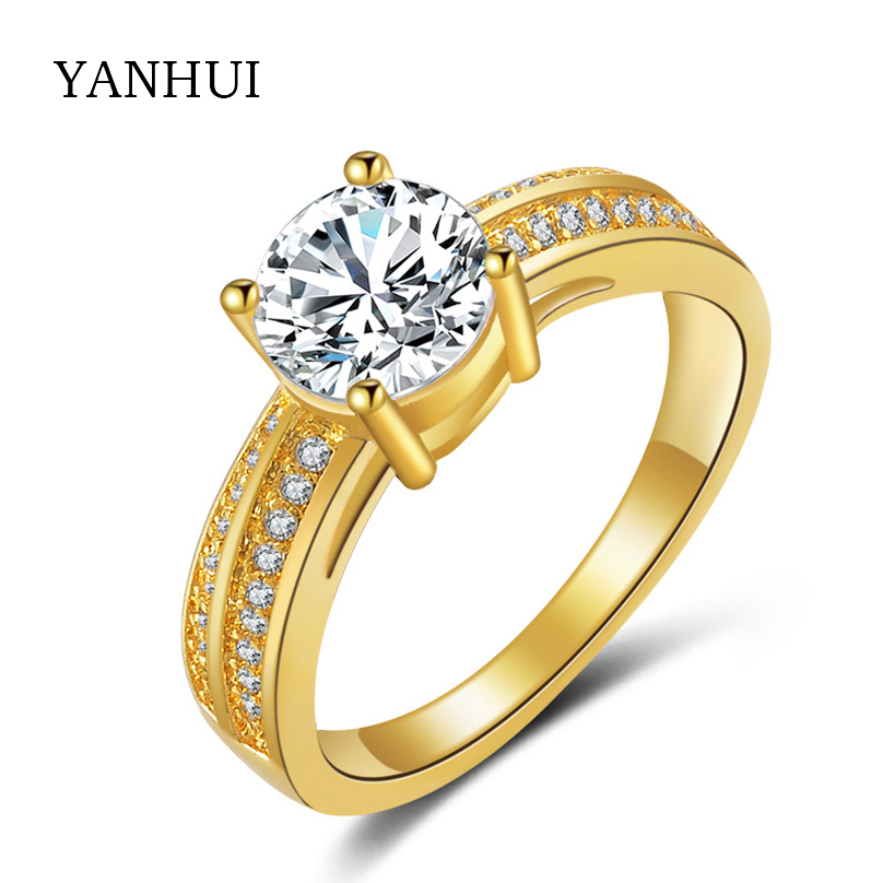pare Prices on 7 Carat Diamond Engagement Ring line Shopping Buy Low Pr