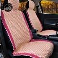 Car-covers universal cushion for rx300 fx35 408 suitable for all cars Magotan Variant multivan phaeton passat cc golf bora