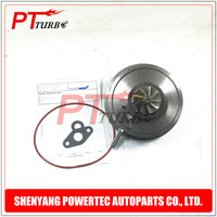Carregador turbo bv39 chra para renault megane iii 1.5 dci k9k euro 5 5 t 106hp/78kw turbina de cartucho 54399880127/54399700127 turbo charger turbine charger turbine cartridge -