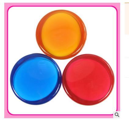 En gros Mini multicolore miroir rond savon tranche ext rieur voyage portable peau propre confettis savon Résultat Supérieur 16 Beau Gros Miroir Rond Pic 2017 Gst3