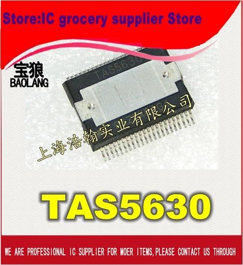 Price TAS5630DKD
