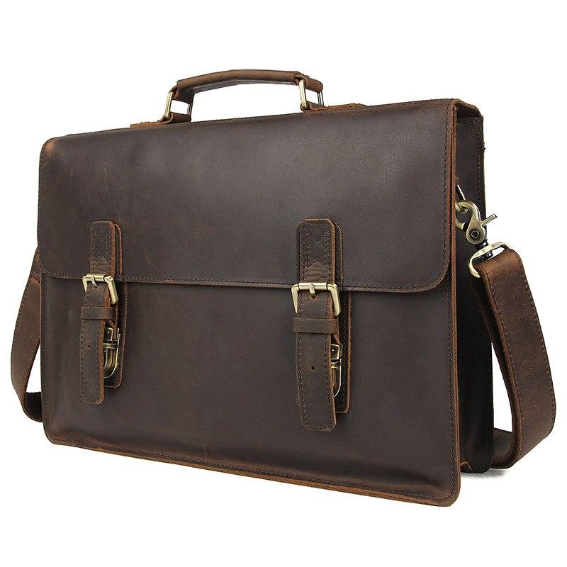 daily laptop bag 5_zps3ol5gqt4