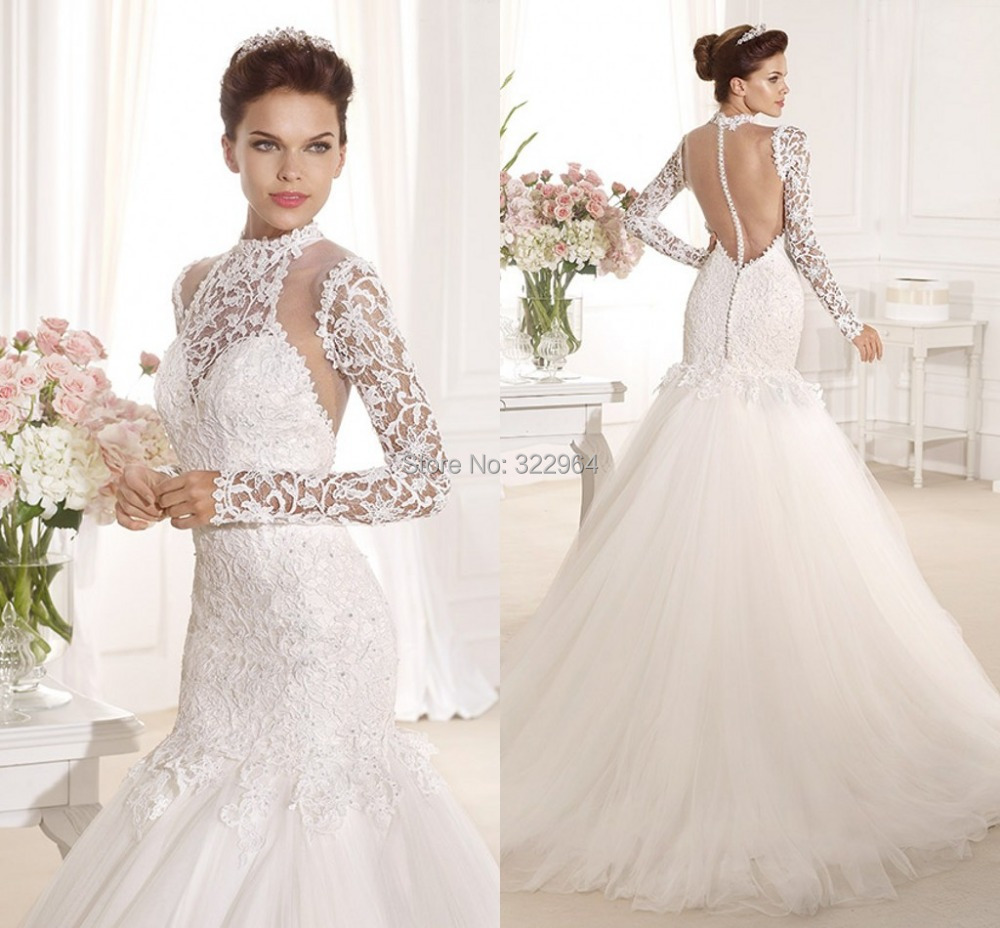tarik ediz wedding dresses Tarik Ediz