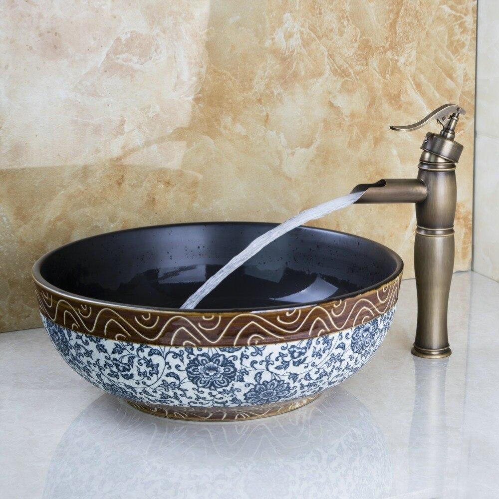 Small Bathroom Hand Basins popular wash basins design-buy cheap wash basins design lots from