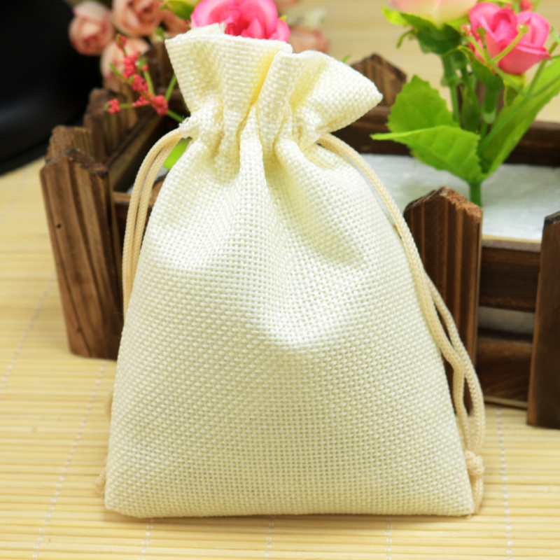 Online Buy Wholesale cute gift bags from China cute gift bags ...