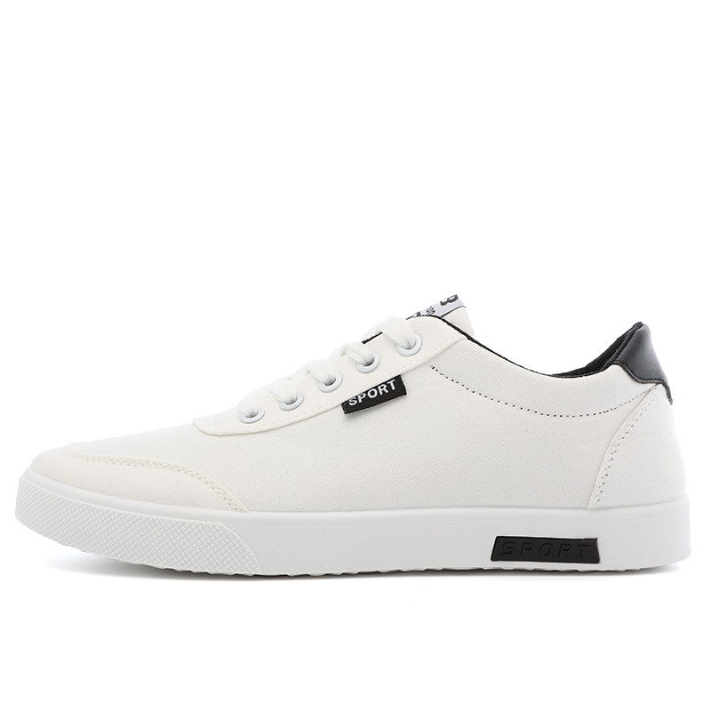 Buy common projects shoe and get free shipping on AliExpress.com f4f253f9b