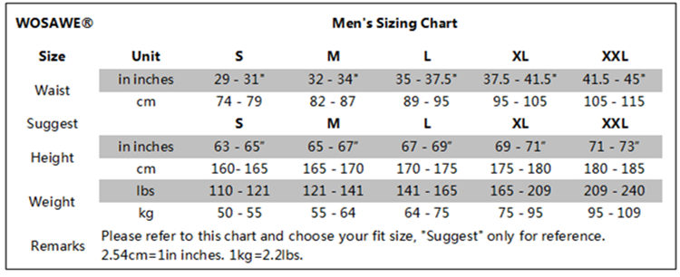 Купить с кэшбэком WOSAWE Men's Shorts Downhill MTB Shorts with Padded Gel 3D Underwear Cycling Bicycle Bike Water Repellent Summer Shorts