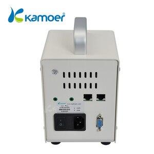 Image 2 - Kamoer LLS Plus อัจฉริยะความแม่นยำสูงปั๊ม Peristaltic กับอัตราการไหลปรับ