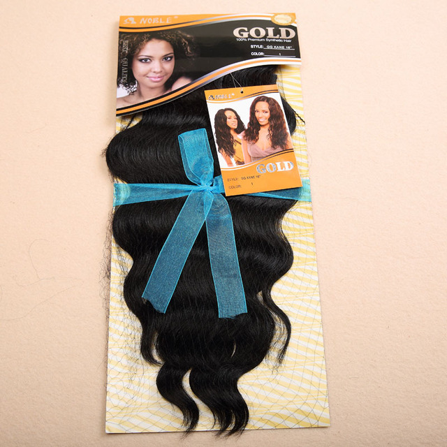 1pcfast Shipping Hair Band For Free Noble Gold Gg Kane Synthetic