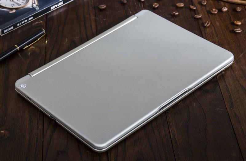 iPad-air-2-backlight-keyboard-k