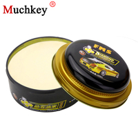 Car styling Car Care Wax Clear Coat Scratch Repair Car Wax Paint Care Polish Car Scratch Remover Dent Repair Prevent Paint Aging