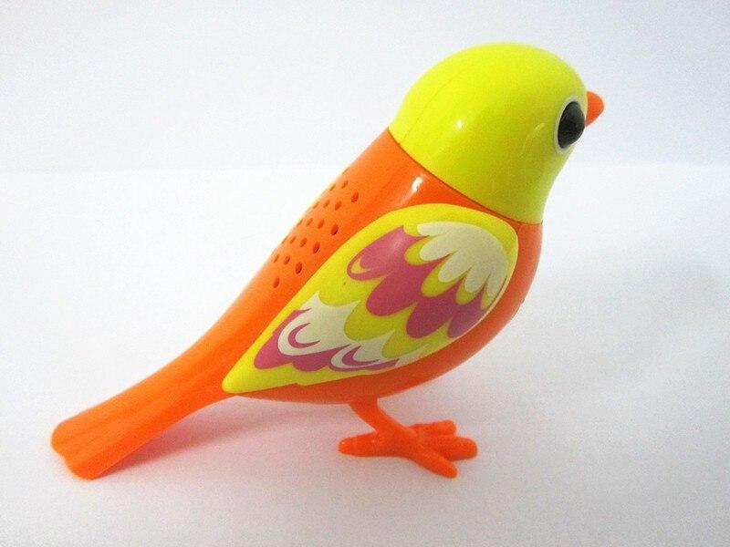 картинки игрушечных птиц активность суслики проявляют